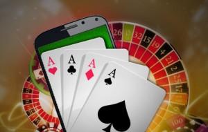 online casino strategy jetzt spelen