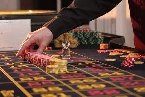 beste casino films