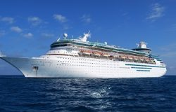 Cruiseschepen casino: gokken aan boord
