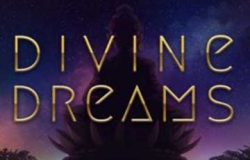 Game review: Divine Dreams