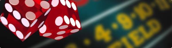 dobbelstenen online casino spellen onlinecasino.nl
