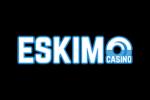 onlinecasino.nl casino review Eskimo casino logo transparant