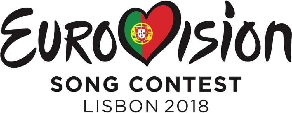 eurovision song festival 2018 portugal