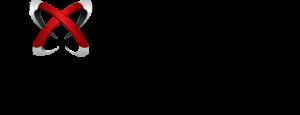 extreme live gaming logo