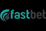onlinecasino.nl Fastbet.com logo