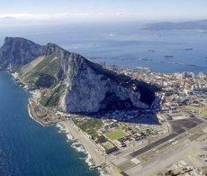 Gibraltar als uitweg voor Britse online casino's. Totdat de regering besloot in te grijpen