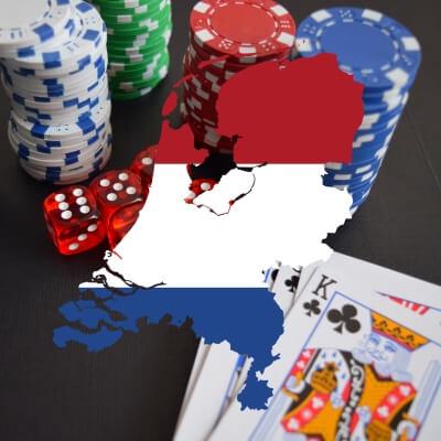gokken in Nederland onlinecasino.nl