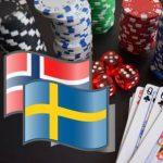 Wat is huisvoordeel in het online casino?