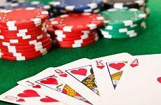 Indrukwekkend: de wereldwijde gokmarkt in cijfers