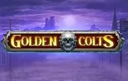 Game review Golden Colts