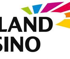 Wat speelt er bij Holland Casino?