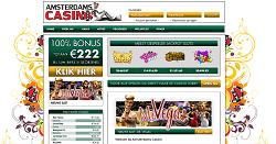 ontvang vandaag 50 euro extra speeltegoed