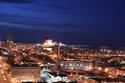 Atlantic-City-by-night