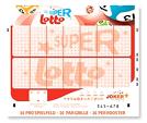Belgische lotto