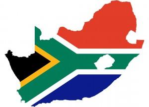 Beweging in de casinowereld van Zuid-Afrika
