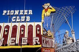 Vegas online gokken 13