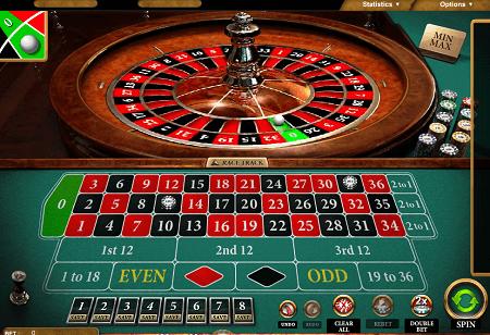 online casino blackjack wheel book