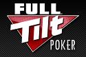 FTP verscheen vandaag voor de Alderney Gambling Commission