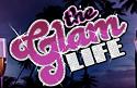 GlamLife videoslot bij Amsterdams Casino