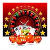 Hoe speel ik online poker