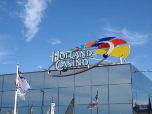 Holland Casino Zandvoort ontvangt 11 miljoenste bezoeker