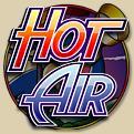 Hot Air videoslot