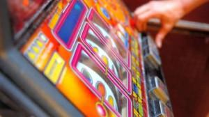 Illegale gokpraktijken in het nieuws