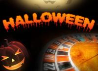 Halloween bonuspromotie