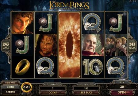 online casino de lord od