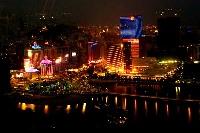 gokstad Macau