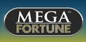 Mega Fortune jackpot op 1,8 miljoen euro