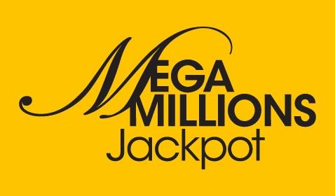 Mega Millions Jackpot winnaar bij Holland Casino