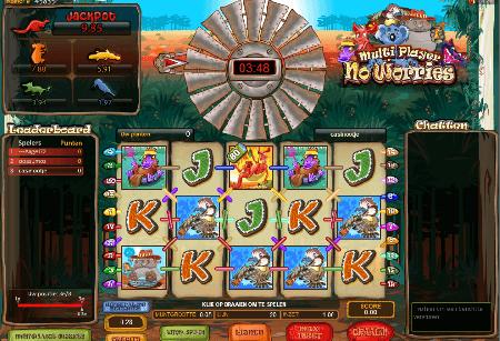 Roxy palace casino gratis spins