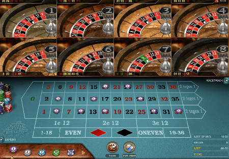 roxy palace online casino wheel book