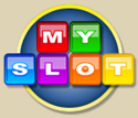 My-Slot