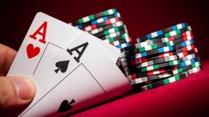 Profiteer van online casino tips
