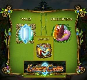online casino nl fairy tale online