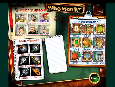Monopoly casino spel 007