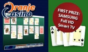 Gokken spel gratis 21