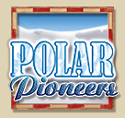 Polar-Pioneers