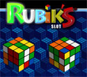 Rubik's bij Party Casino