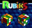Rubik's bij Party Casino