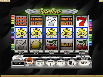 Casinos Yako Pel