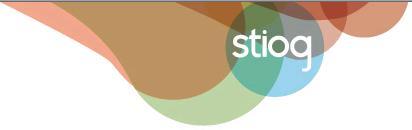 H2 Gambling Capital deed onderzoek naar heffingseffecten in Nederland in opdracht van STIOG