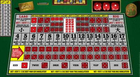 online geld verdienen casino sic bo