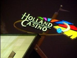 Staking Holland Casino op handen