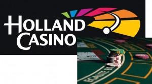 Stakingen bij Holland Casino zetten voort