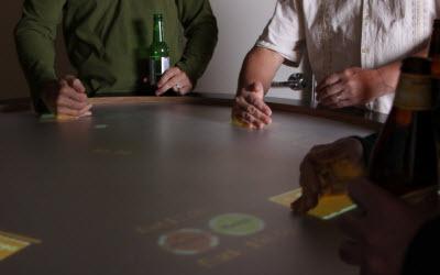 online casino dealer www onlinecasino de