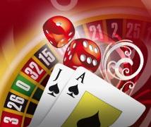 Hoe werkt een online casino?