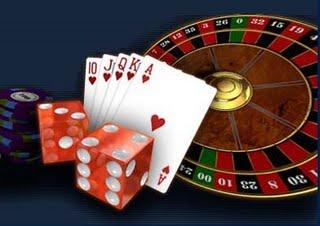 gratis casino spellen spelen